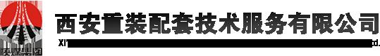 西an天langying院appxiazai_天langying院破解版xiazai_ V2.0.80配套技术服务有限gong司